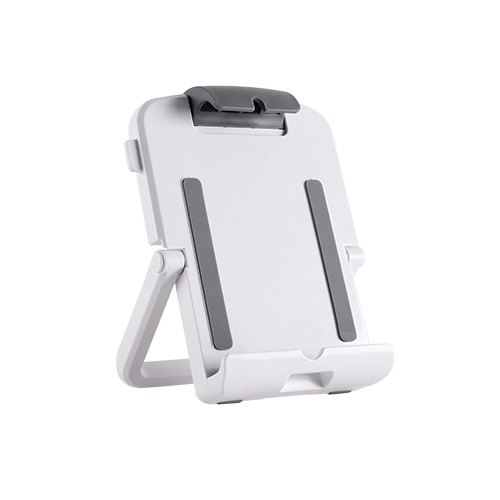 Brateck, Multi-functional, Tablet, Mount, For, most, 7, -10.1, tablets,