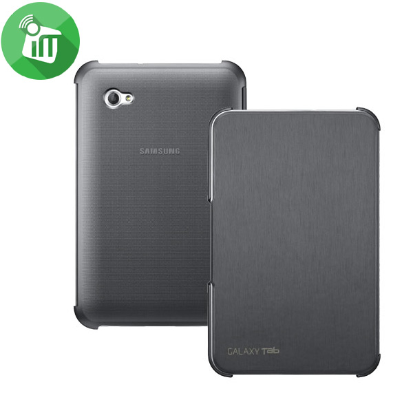 Samsung, GalaxyTab, 7.7, BookCov, Galaxy, Tab, 7.7, Book, Cover,