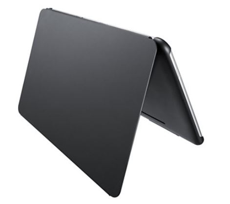 Sam, Galaxy, Tab10, Cover, Black, Samsung, Galaxy, Tab, Cover, BLACK,