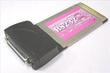 Condor, PCMCIA, Serial, x, 4, Port,