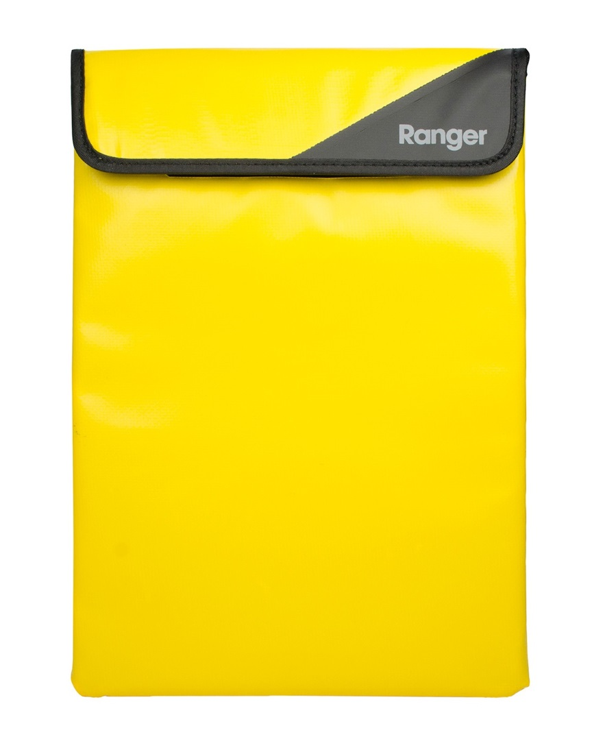 Cygnett, 10, Yellow, Sleeve, Protective, Tablet, Sleeve, (LS),