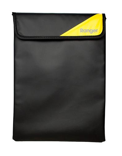 Cygnett, ElementProof, 7, Protective, Tablet, Sleeve, (LS),