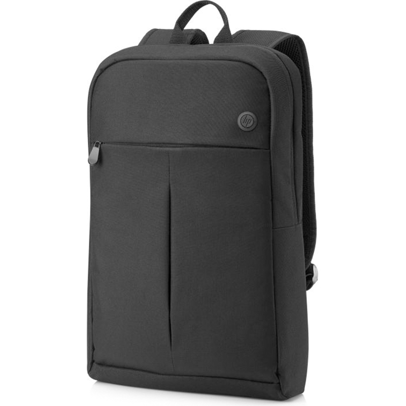 Hewlett-Packard, PRELUDE, BACKPACK-á, (UP, TO, 15.6, ),