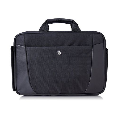 Hewlett-Packard, ESSENTIAL, TOP, LOAD, CASE, 15.6,