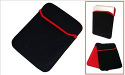 Tablet, 10, Sleeve, Black, Case, Folio, for, any, 9.7, /10, tablet,