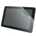 7.85, Screen, Protector, 3, layer, for, IPAD, Mini/any, 7.85, tablet,
