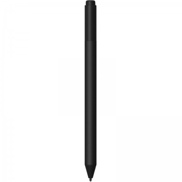 Microsoft, Surface, Pen, (Charcoal), Compatible, with, Surface, Pro, 3, Surface, 3, Surface, Pro, 4, and, the, new, Surface, Pro,