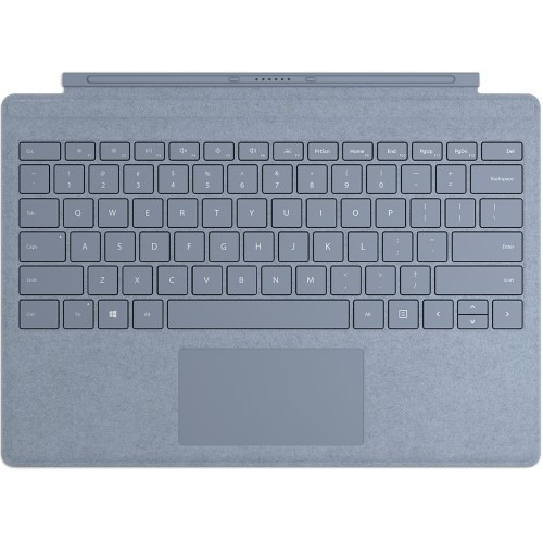 Microsoft, Surface, Pro, Signature, Type, Cover, -, IB,