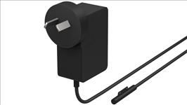 Microsoft, Surface, 24w, Power, Adaptor, to, Suit, Surface, Go, (Retail, ),