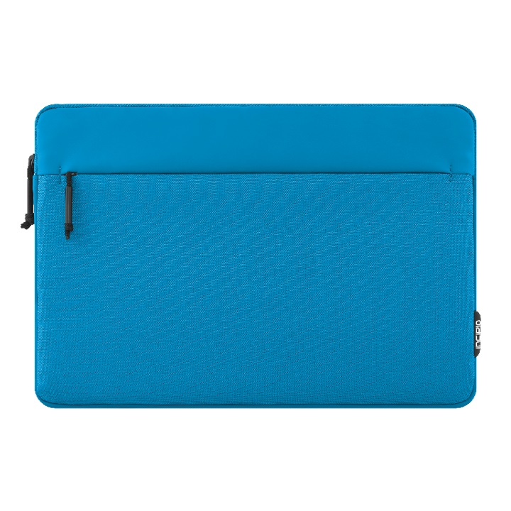 Microsoft, Surface, Pro, Protected, Padded, Sleeve, -, Blue, -, Suits, 12.3, Tablets,