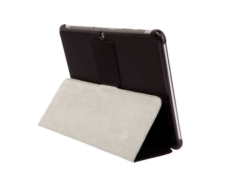 STM, skinny, Tablet, Case, Black, Samsung, Tablet, 2,