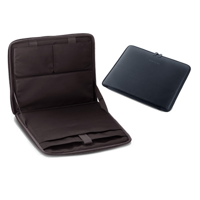 Samsung, Black, 11.6, Pouch, for, Smart, PC,