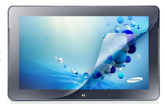 Samsung, ScreenProtector, For, 11.6, Smart, PC, Anti-Glare,