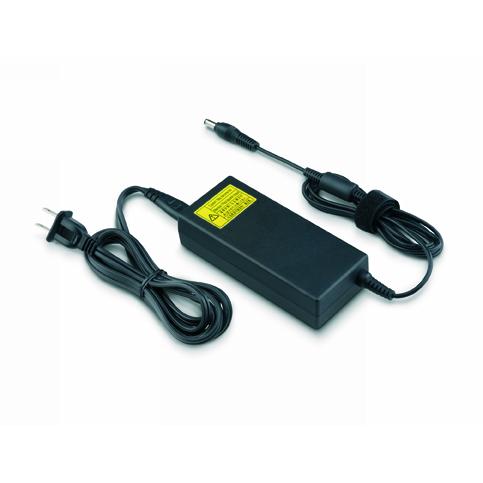 Toshiba, 90W, AC, Adaptor, Suits, Z30, Z40, A50, Z50, R30, &, R50, Series~PA5114A-1AC3, ~NAT-PA5114A-1AC,