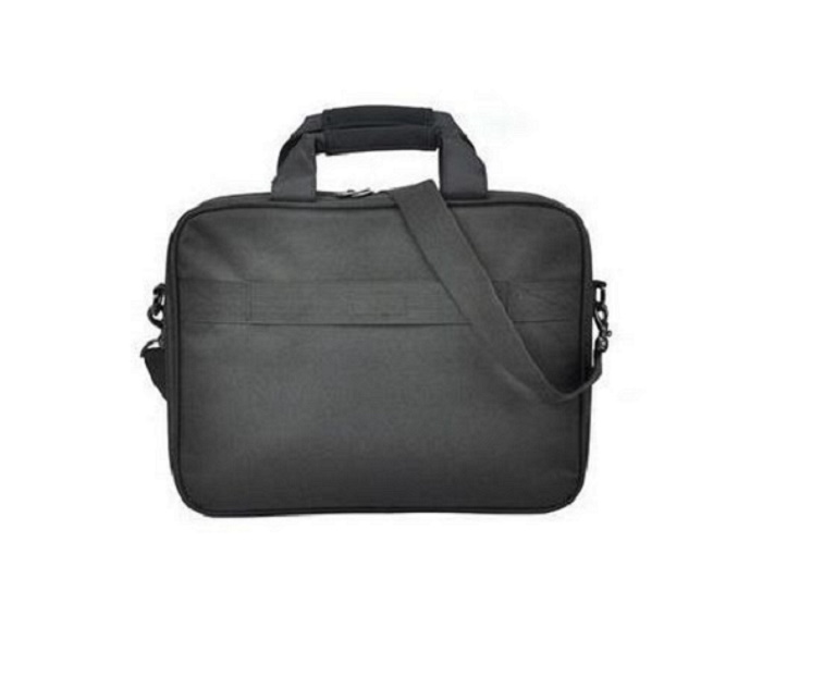 TOSHIBA, BUSINESS, CARRY, CASE, -, FITS, UP, TO, 16, BLACK,