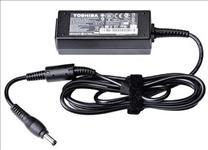 Toshiba, 65W, AC, Adaptor, Suits, Z30, Z40, A50, Z50, R30, &, R50, Series, -, PA5115A-1AC3, NAT-AC90W-V2, LS,