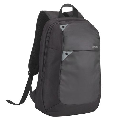 Targus, 15.6in, INTELLECT, BACKPACK, FOR, LAPTOPS,