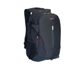 Targus, 16in, TERRA, BACKPACK, FOR, LAPTOPS.,