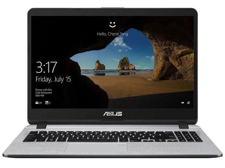 Asus, A507UA-BR697R, I5, 8GB, 256G, 15.6, W10P, 1Y,