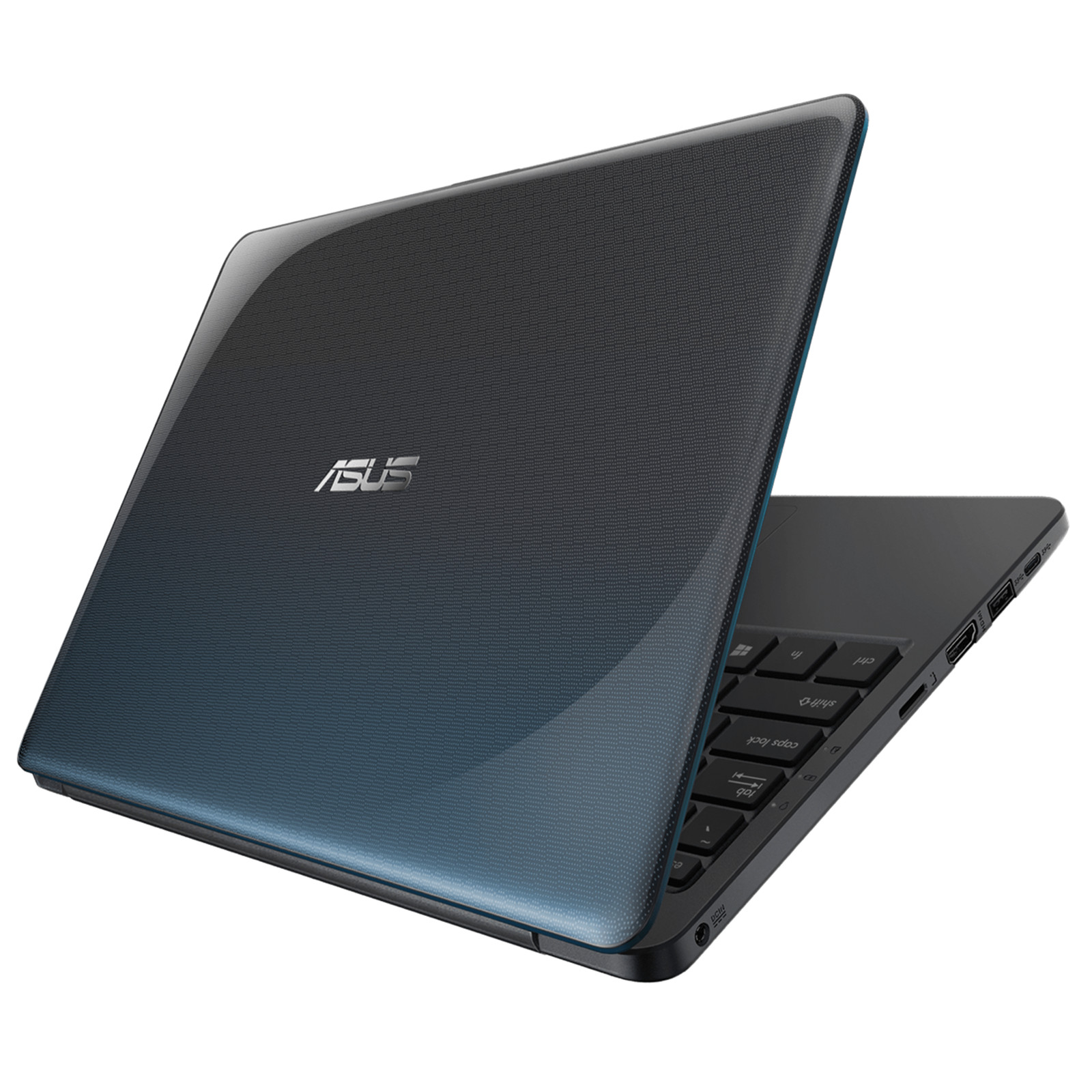 Asus, W203MA, Edu, Laptop, 11.6, HD, Intel, Celeron, N4000, 4GB, 64GB, eMMC, WIN10, STORE, 1YR, WTY, W10S, Notebook, (W203MA-FD065TS),