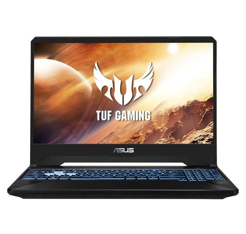 ASUS, TUF, Gaming, FX505DV-AL014T, 15.6, FHD, vIPS, 120hz/R7-3750H/RTX2060, 6G/2*8G/512G/Win10,