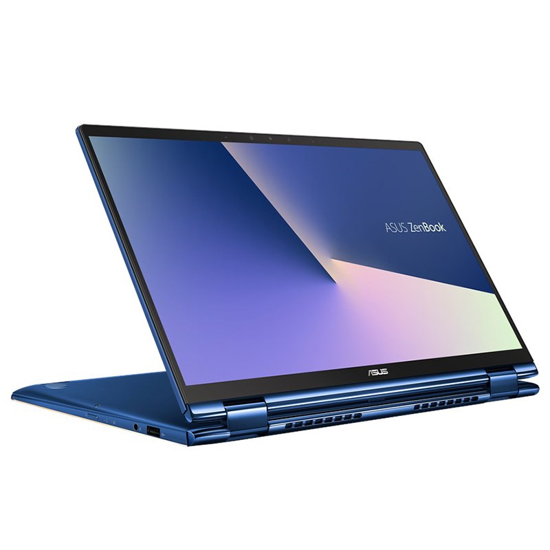Asus, ZenBook, Flip, 13, UX362FA, 13.3, FHD, Touch, i5-8265U, 8GB, 512GB, NVMe, 802.11ac, backlit, Asus, NumberPad, Up, to, 13Hrs*, 1.3Kg, S,