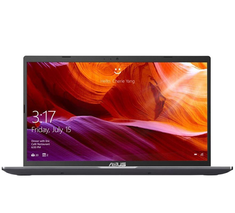 Asus, X509FA-BR051T, I5, 4GB, 1TB, 15.6, W10, 1Y,