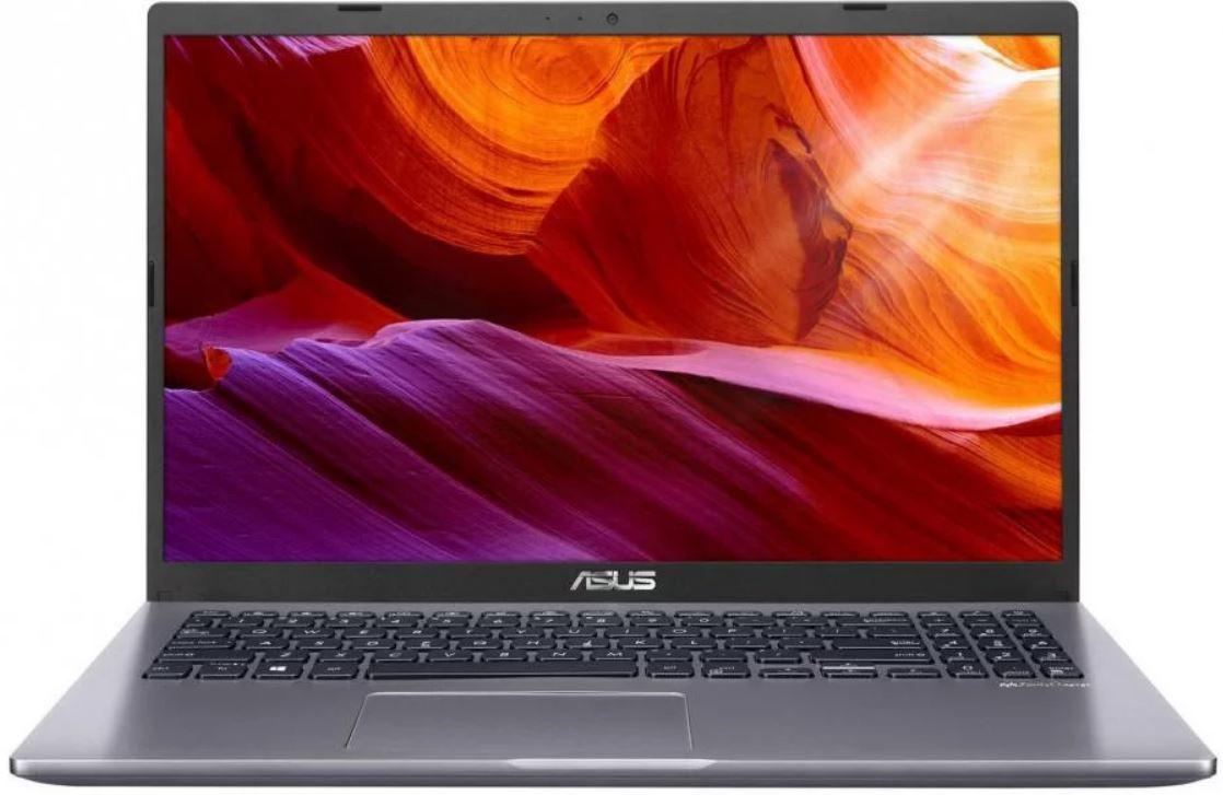 Asus, X509FJ, 15.6, FHD, i7-8565U, 8GB, 512GB, SSD, W10H64, MX230, 2GB, HDMI, USB-C, Numberpad, WL, BT, 1.8kg, 1YR, WTY,