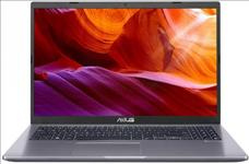 Asus, X509FJ, I5, 8GB, 512GB, 15.6IN, WIN10, 1Y,