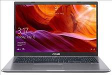 Asus, X509JA, I5, 8GB, 512SSD, 15.6, WIN10, 1Y,