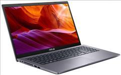 Asus, X509JB, I5, 8GB, 512SSD, MX110, 15.6, WIN10, 1Y,