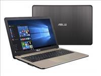 ASUS, X540MA, 15.6, FHD, Laptop, Intel, Pen, N5000, 4GB, DDR4, 500GB, SATA, HDD, Win, 10, Home, 1.68kg,