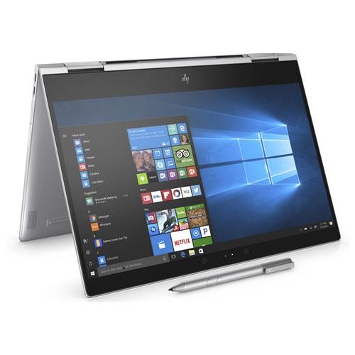 HP, Elitebook, X360, 1020, G2, 2-in-1, Convertible, Flip, 12.5, FHD, Touch+Pen, Intel, i5-7200, 8GB, RAM, 256GB, SSD, Windows, 10, Pro, 1.1,