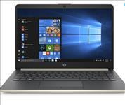 Hewlett-Packard, Laptop, 14s-dk0083AU,