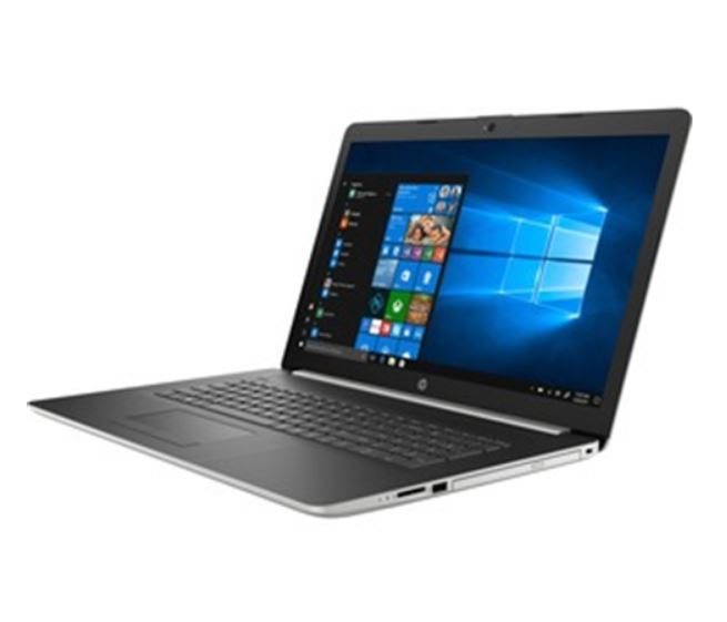 Hewlett-Packard, Laptop, 17-ca1009AU,