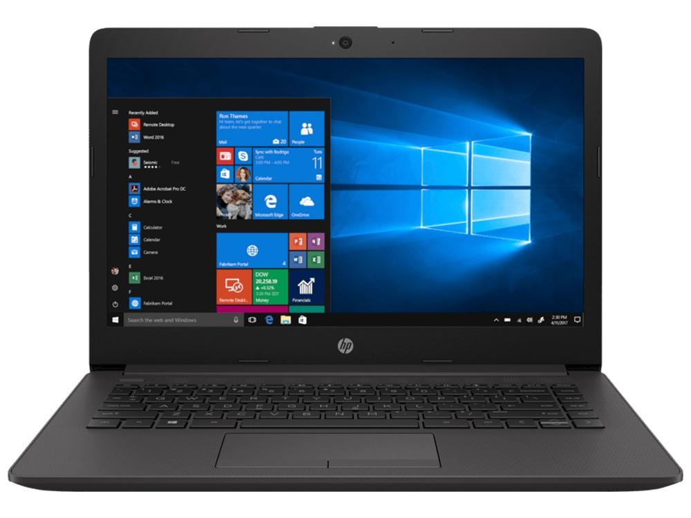 Hewlett-Packard, 245G7, E2-9000, 14, 8GB/1T, PC,