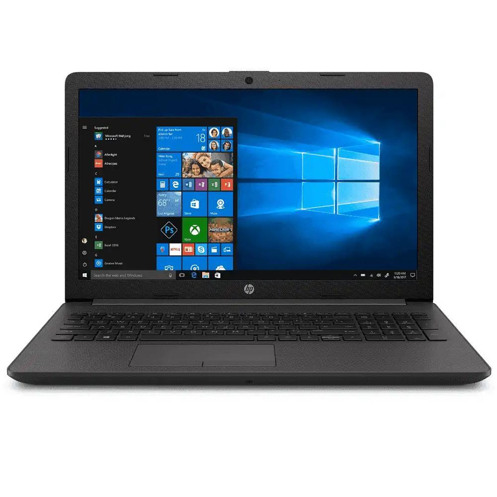 Hewlett-Packard, 250, G7, I3-1005G1, 8GB, 256GB, W10H,