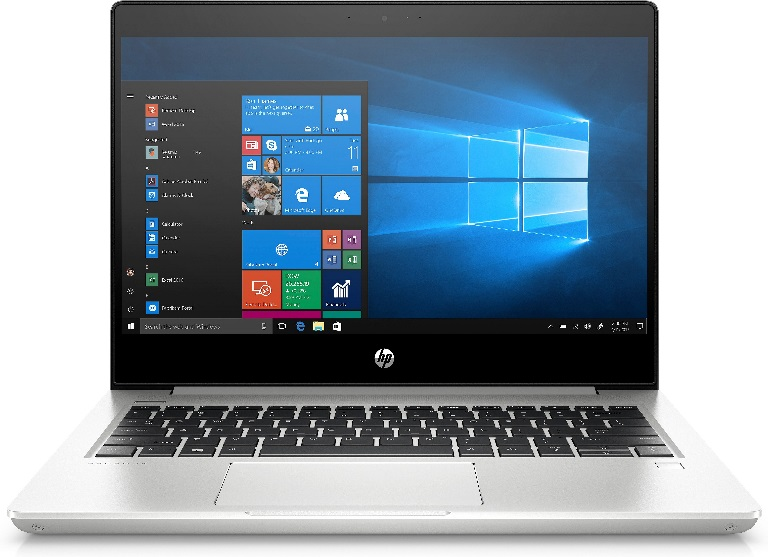 Hewlett-Packard, PB, 430G6, I5, 8G, 256G, UMA, HD, W10H,
