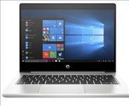 Hewlett-Packard, PB, 430, G7, I5-10210U, 8GB, 256GB, PVY,