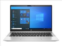 Hewlett-Packard, PB, 430, G8, I5-1135G7, 8GB, 256GB, HD,