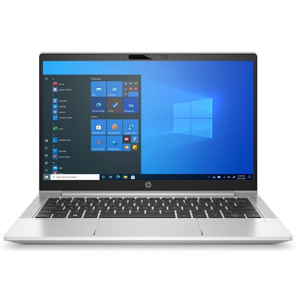 Hewlett-Packard, PB, 430, G8, I7-1165G7, 8GB, 256GB, HD,