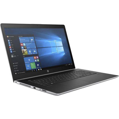 HP, Probook, 450, G5, 2WK08PA, Notebook, 15.6, HD, Touch, Intel, i7-8550U, 8GB, DDR4, 512GB, SSD, Geforce, 930MX, 2GB, VGA, HDMI, USB-C, Win,