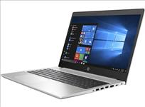 Hewlett-Packard, PB, 450, G6, I7-8565U, 16GB, 512GB, MX130, T, HD,