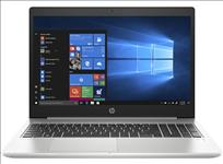Hewlett-Packard, PB, 450, G7, I5-10210U, 8GB, 256GB, W10H, HD-SC,
