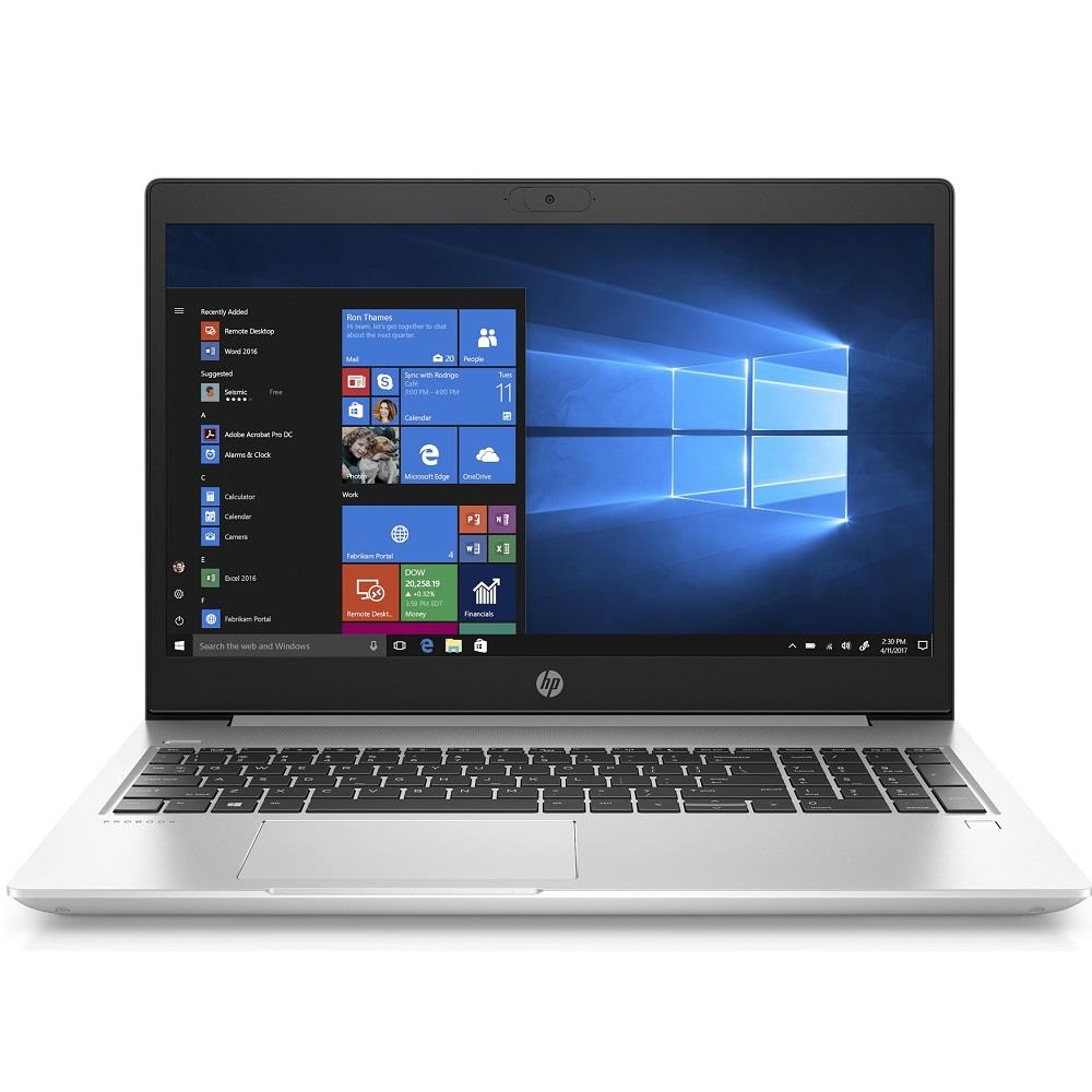 Hewlett-Packard, PB, 450, G7, I7-10510U, 8GB, 256GB, MX130,