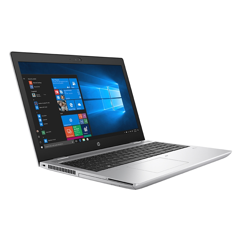 Hewlett-Packard, PB, 650, G5, I5-8265U, 8GB, 256GB,