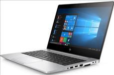 HP, Elitebook, 840, G5, Notebook, 4G, LTE, 14, FHD, IPS, Intel, i7-8650U, 8GB, DDR4, 256GB, SSD, Radeon, RX540, 2GB, Windows, 10, Pro, 1.48kg,