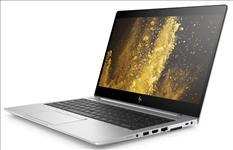 Hewlett-Packard, EB, 840, G5, I7-8650U, 8GB, 256GB, W10P, 4G,