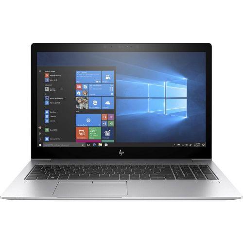 Hewlett-Packard, EB, 850, G5, I5-8350U, 8GB, 256GB, W10P, 4G,