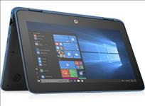 Hewlett-Packard, K12, PBx36011G4, M3-8100Y, 11, 8GB/128, PC,